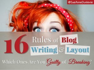16-rules-for-blog-writing-and-layout-1-638