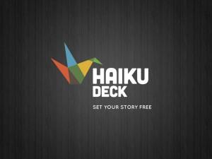 haikucecklogo