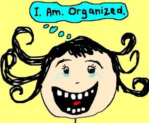 i-am-organized