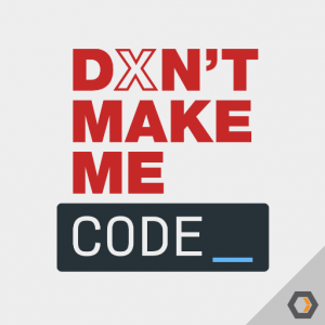 mecode