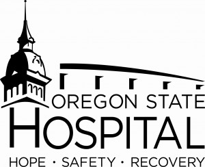 OSH Logo1